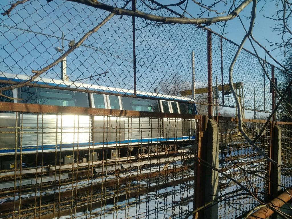 Se prelungește Magistrala 2 de metrou