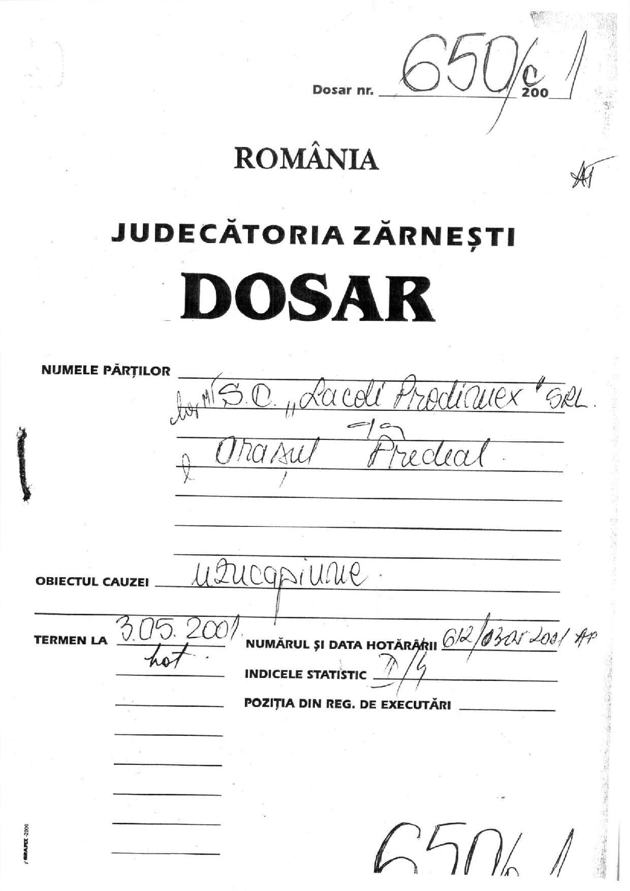 documente PARTIE PIATRA CRAIULUI-page-001