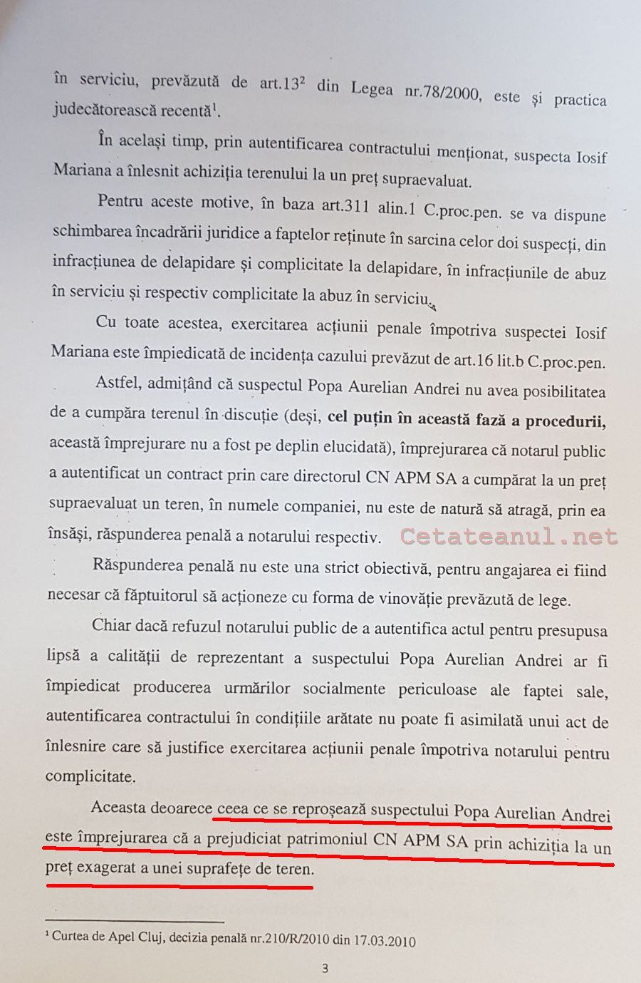 Aurelian Andrei Popa
