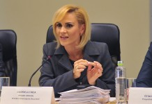 Primarul Firea